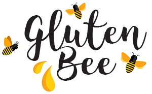 GlutenBee - The Buzz on Gluten Free Living