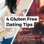 Survive a Gluten Free Date
