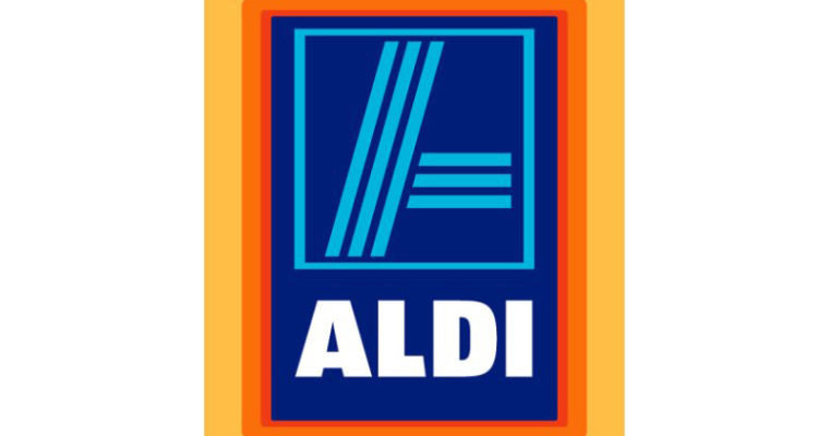Aldi to Launch Its Own Gluten Free Products
