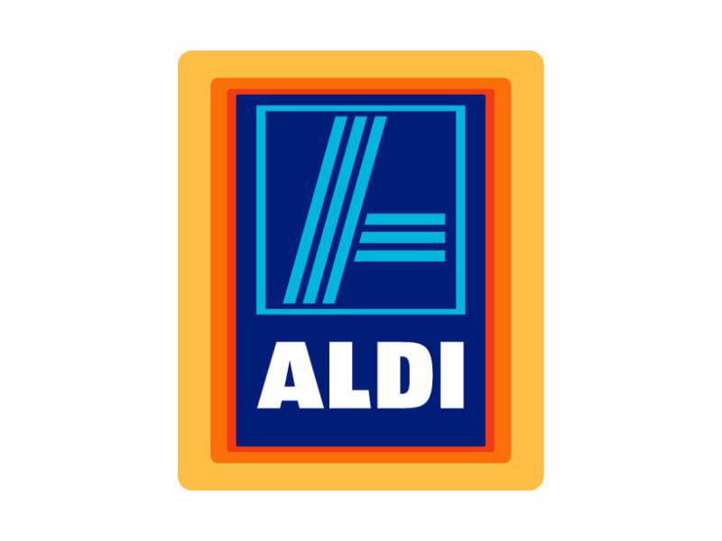 Aldi Gluten Free Products