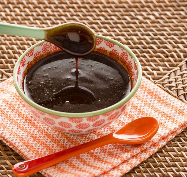 gluten free hoisin sauce