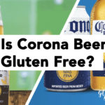 Is Corona Gluten Free beer? Gluten Bee