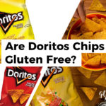 Are Doritos Gluten Free?