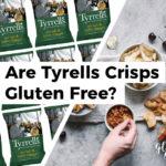 Are Tyrells Crisps Gluten Free