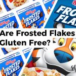 Are Frosted Flakes Gluten Free?