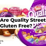 Are Quality Street Gluten-Free?