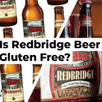 Is Redbridge Beer Really Gluten Free?