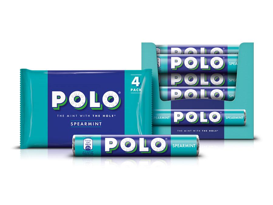 Polo Mints