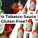 Is Tabasco Sauce Gluten Free?