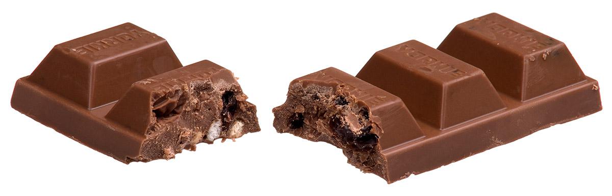yorkie chocolate bar
