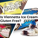 Is Viennetta Ice Cream Gluten Free?