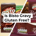Is Bisto Gravy Gluten Free?