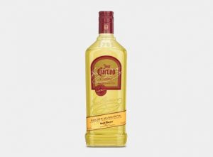 Jose Cuervo Golden Margarita Mix