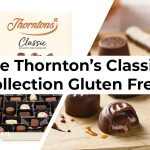 Are Thornton's Classic Collection Gluten Free?