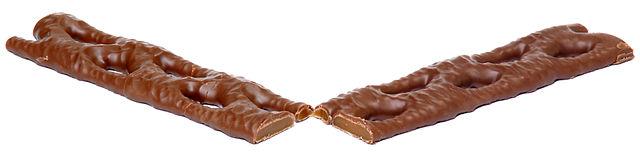 curly wurly candy bar