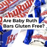 are baby ruth bars gluten free
