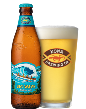 kona big wave