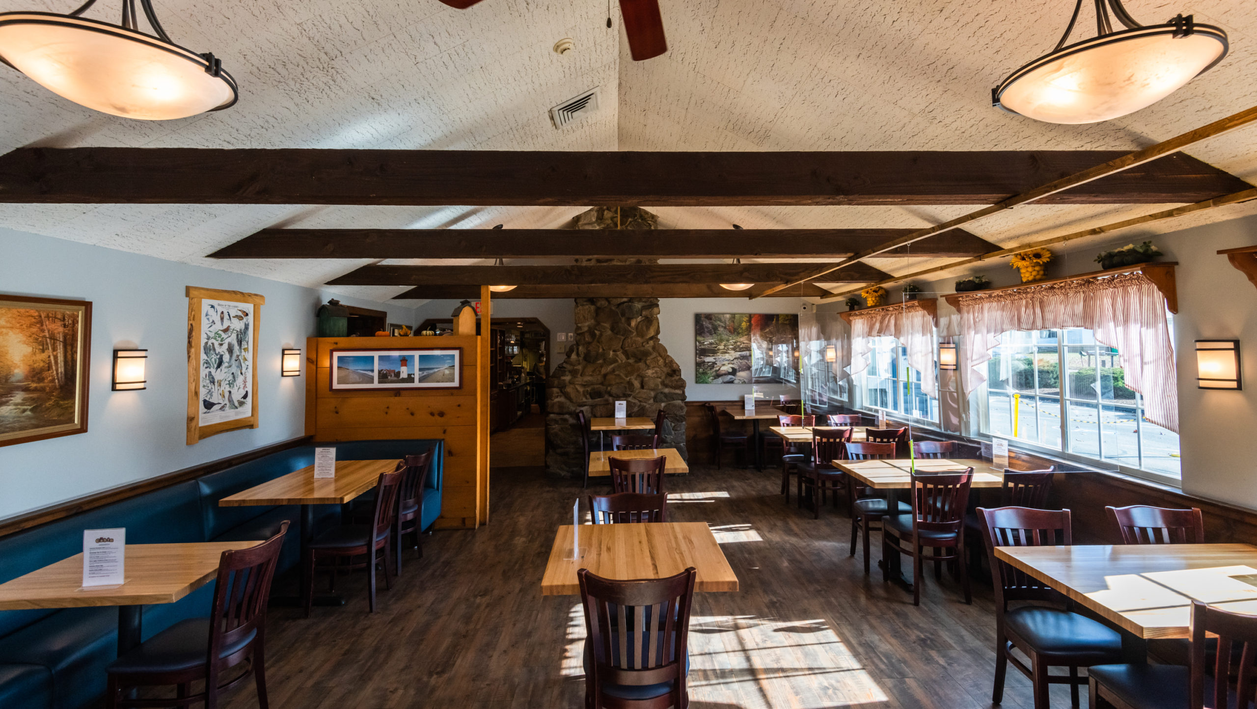 the cabin restaurant middleboro, ma