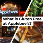 Applebee's Gluten Free Menu Items and Options