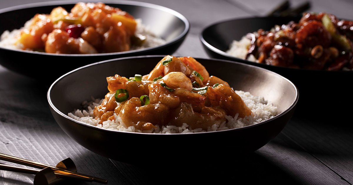 pf changs lunch bowls