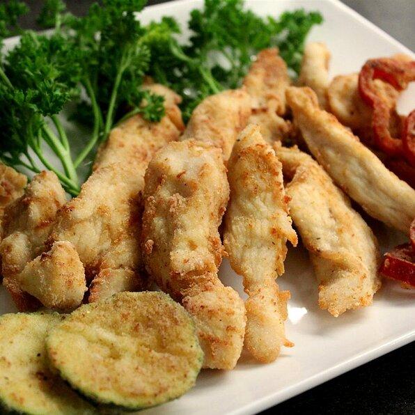 gf fried chicken allrecipes