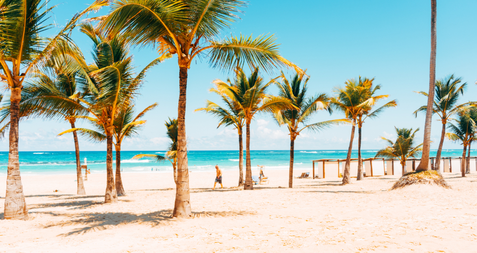 Top Vacation Resorts with Gluten-Free Options